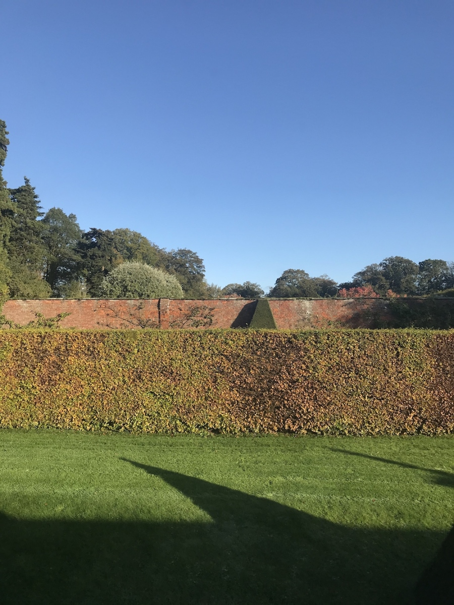 A-Family-Weekend-at-Combermere-Abbey-in-Cheshire-7