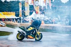 CFB-Track-Motorbike