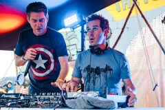 CFN-Dick-n-Dom-DJ-Battle
