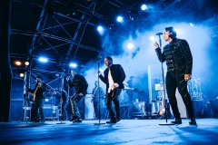 CFN-Main-Stage-The-Jacksons