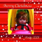 hugo-christmas-card