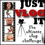 Just Vlog It!