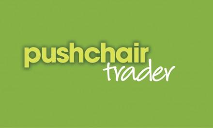 Pushchair Trader