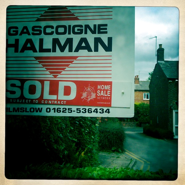 Our_Sold_Sign