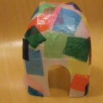 Elmer the Elephant 3