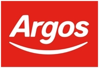 Giveaway £50 Argos Gift Card