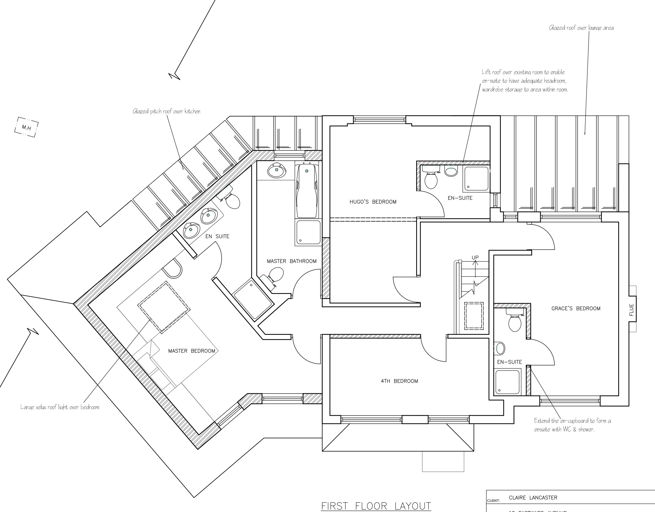 Plan A First Floor How To Draw A Kitchen Floor Plan 3 On How To Draw