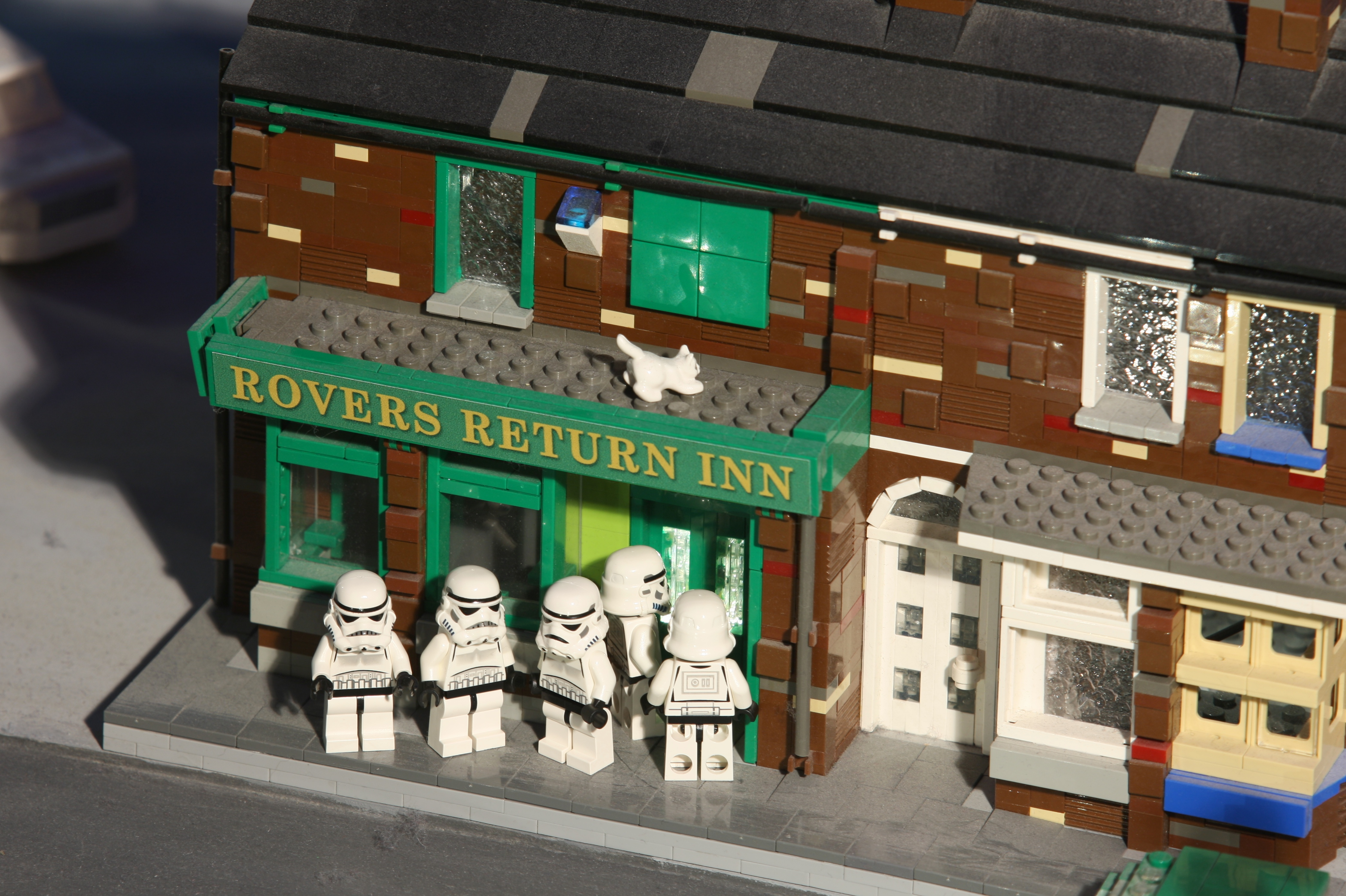 Storm-Troopers-on-Coronation-Street