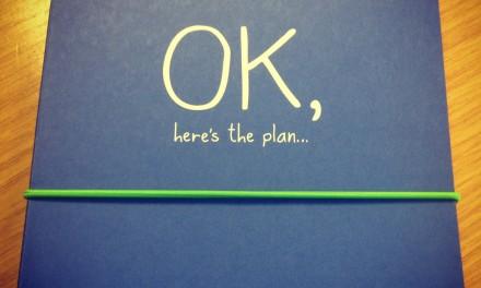 Planning permission decision