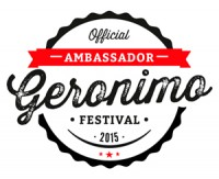 GERONIMO! NEW CHILDRENS FESTIVAL AT TATTON PARK