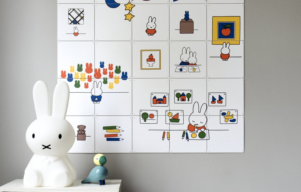Give your home a miffy makeover notes to self - Home plans prairie style space as far as the eye can see ...