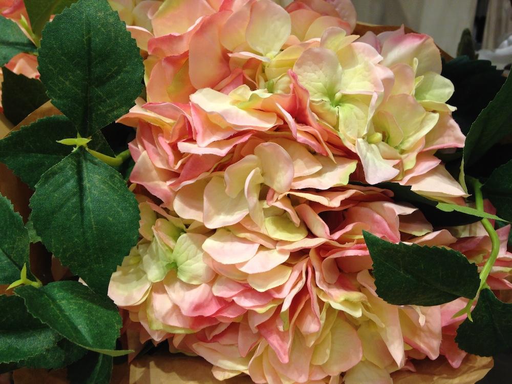 HomeSense Faux Flower Market7
