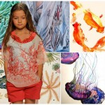 Spring Fashion For Kids   SS 2016