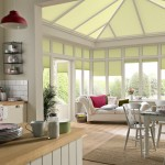 Win tickets To The Ideal Home Show
