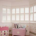 Inspiring Bedrooms For Children