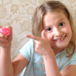 Num Noms Series 2 Are Here! Unboxing + Review