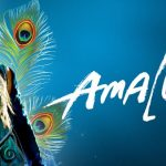 WIN Tickets To See Cirque Du Soleil Amaluna In Manchester