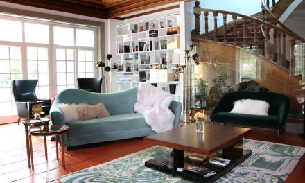How to Get The Dream Cheshire Home Without The Drama