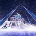 Review: Disney on Ice presents Frozen at Liverpool Echo Arena