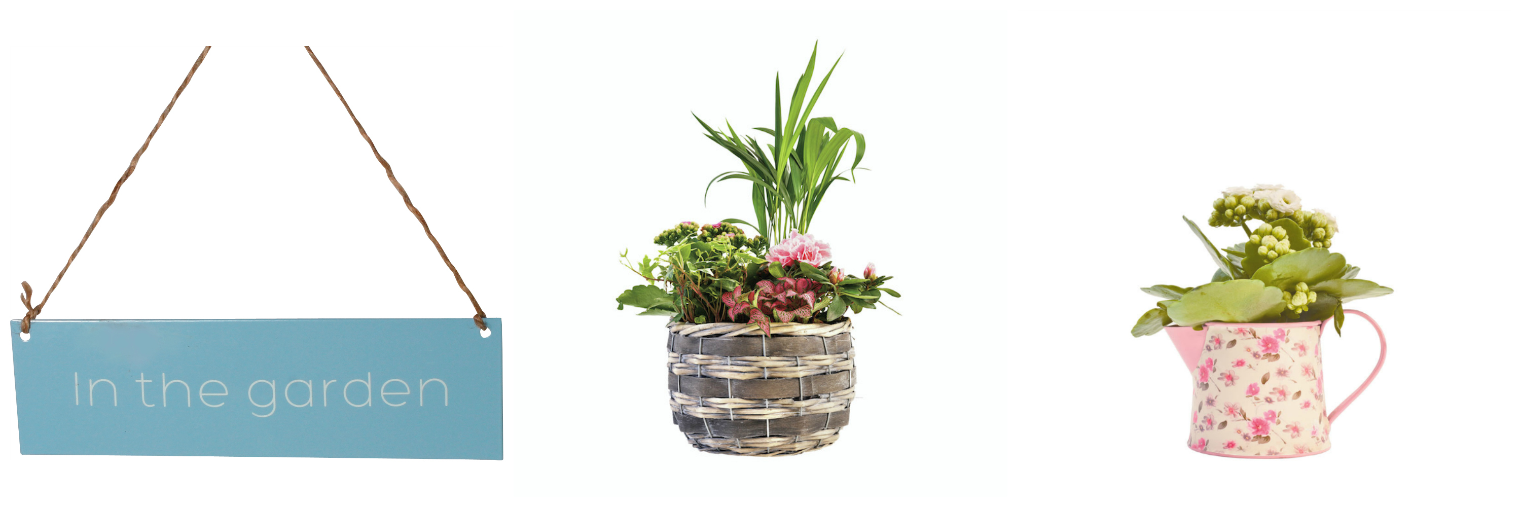 Homebase Mother's Day Ideas