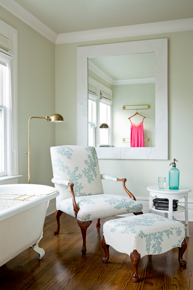 10 of the best bathroom trends for 2017 notes to self for Bathroom trends 2017 houzz