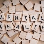 3 Career Options For Those Qualified in Mental Health