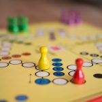 New Family Board Games To Discover