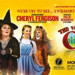 The Wizard of Oz at Stockport Plaza