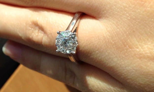 Why are People Turning Ashes into Memorial Diamonds in UK?