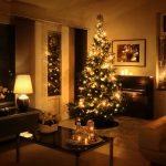 5 Tips On Getting The House Clean Ready For Christmas