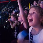 Review:  Disney on Ice Passport to Adventure at Manchester Arena