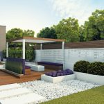 How You Can Create a More Practical Garden Space