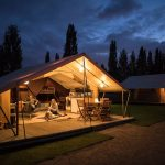 READY CAMP | BEST HOLIDAY RENTAL FOR FAMILIES