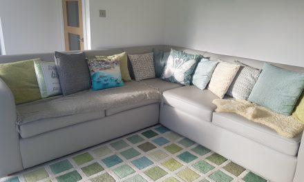 The Best New Season Cushions