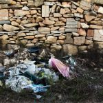 Rubbish Removal News: Fly Tipping Problems Run Amuck In Southwest UK