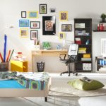 3 Key Ways to Make Your Student Room Feel More Homely