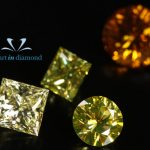 Why the Sudden Boom in Memorial Diamonds in the UK?