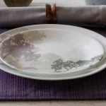 Using Corelle Dinner Sets for Your BBQ Parties