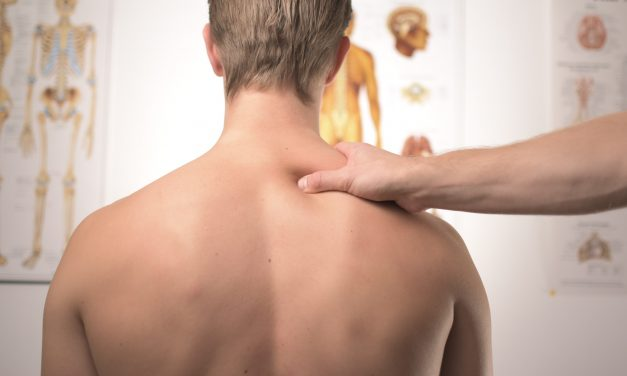 Is Physiotherapy the Right Option for You?