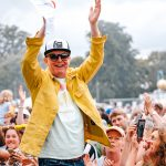 CARFEST NORTH 2019 A STORMING SUCCESS!