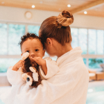 7 Ways to Add Luxury to Life as a Mother