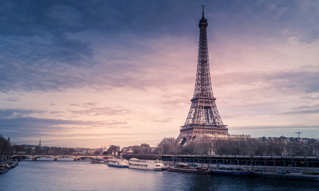 5 Top Things to Do in France With the Kids