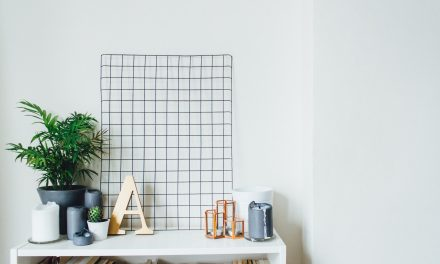 Scandinavian Design is a Trend That's Here to Stay: How to Incorporate It into Your Home