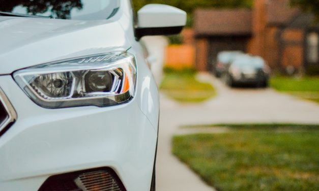 5 Ways to Save Money on Your Car Insurance