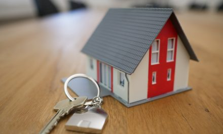 What's Next For The Wirral Property Market?