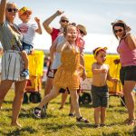 CarFest North: More tickets for the Cheshire event to be released
