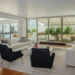 Five Ways to Improve Natural Lighting in Your Home