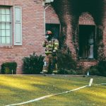 Preventing House Fires And Protecting Your Family: 5 Top Tips