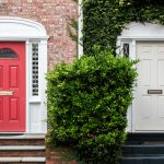 The advantages of renting rather than buying a family home