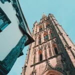 Top 5 Reasons Why You Should Visit Coventry